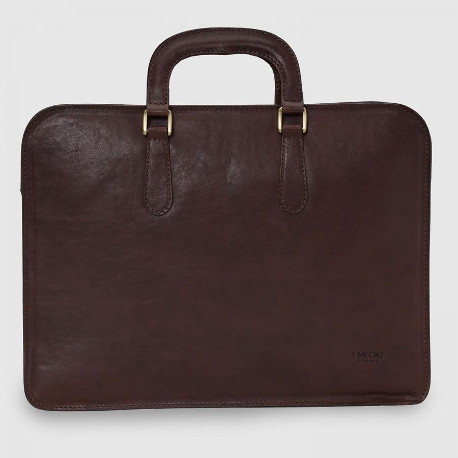 Briefcase/Portfolio